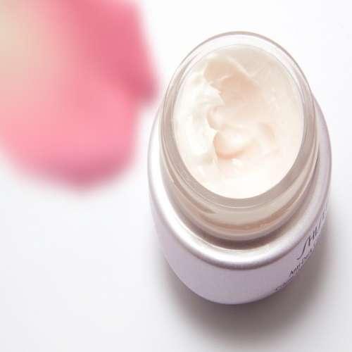 Skin Cream Testing Lab, Skin Cream Testing Service